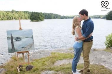 Romance TV w ofercie UPC od 25 września