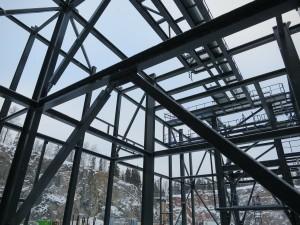 construction-196302_1280