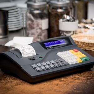 pckf-pierwsza-kasa-w-handlu-stacjonarnym-i-mobilnym-1