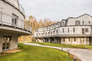 Czy warto inwestować w apartamenty nad morzem?