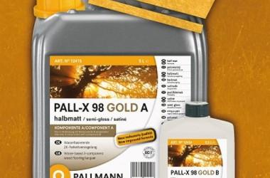 Nie szukaj skarbów ze złotego pociągu – prawdziwe złoto jest bliżej niż myślisz!