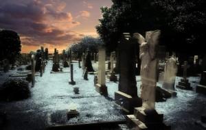 graveyard-381095_1920