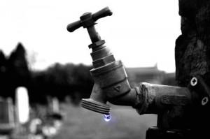 tap-84487_1280
