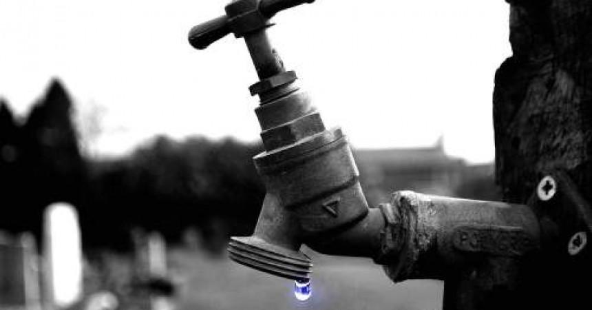 Jak utrzymać drożność miejskich kanalizacji?