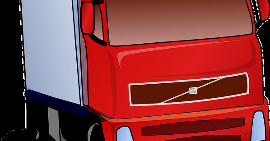 Komu potrzebne są sługi transportowe?