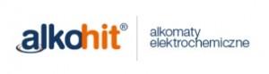 Alkomaty chemiczne - AlkoHit