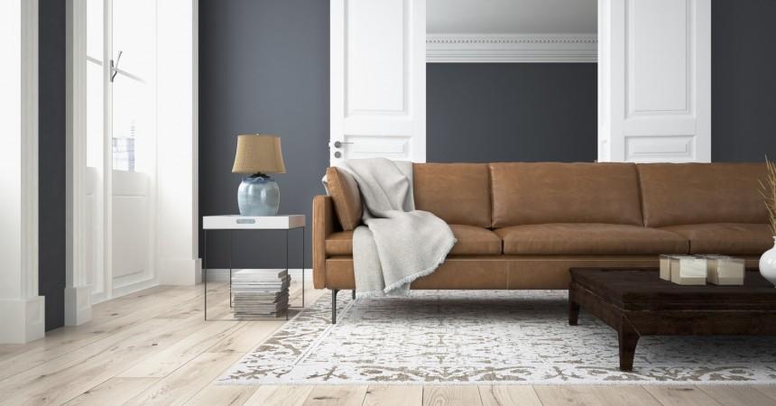 Czym kierować się szukając odpowiedniego mieszkania w dobrej cenie?