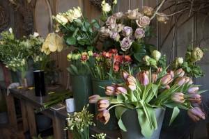 ladna-kwiaciarnia