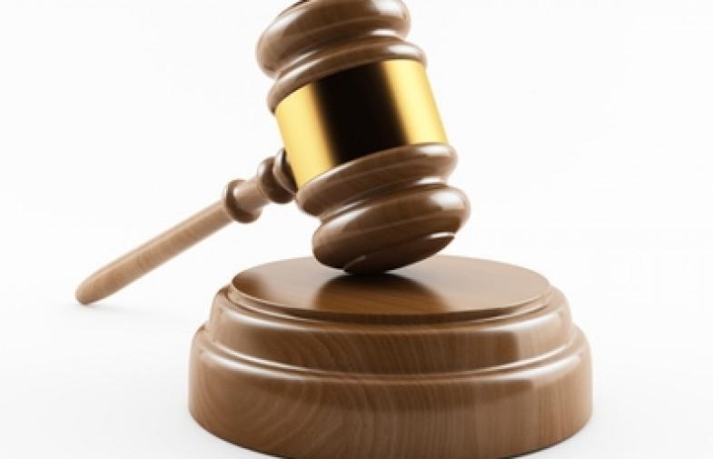 Jak wybrać odpowiednią kancelarię prawną?