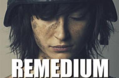 Remedium na śmierć. Historie prawdziwe