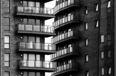 Wiosenne promocje na nowe mieszkania – ile można zaoszczędzić?