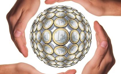 Pomoc w zarządzaniu majątkiem