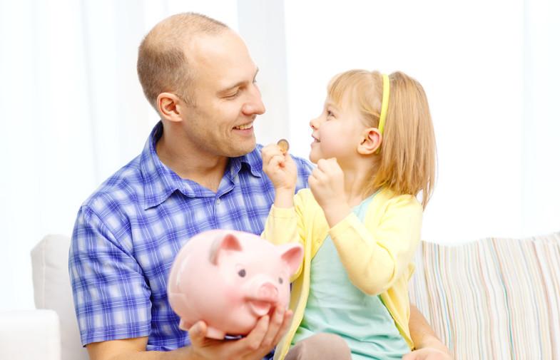Dlaczego warto oszczędzać na lokatach bankowych?