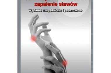 Czym jest reumatoidalne zapalenie stawów?