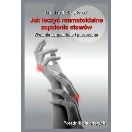 jak-leczyc-reumatoidalne-zapalenie-stawow