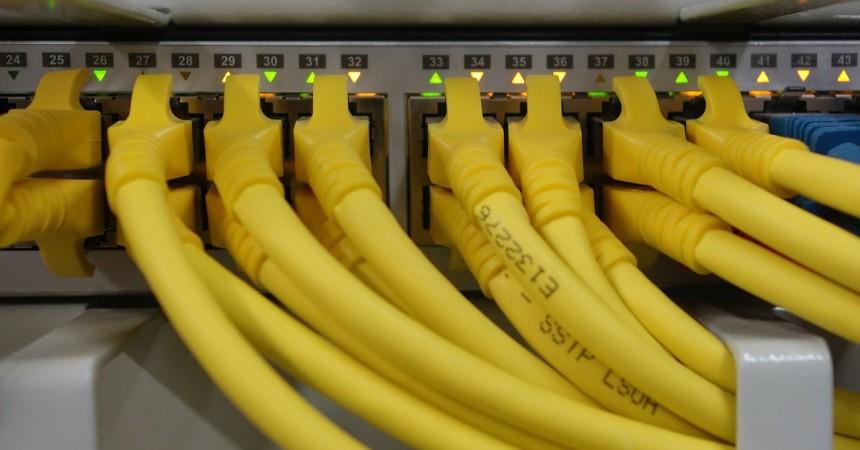 Propozycje firm hostingowych