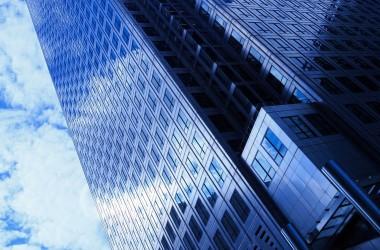 Jak wybrać dobre biuro nieruchomości?