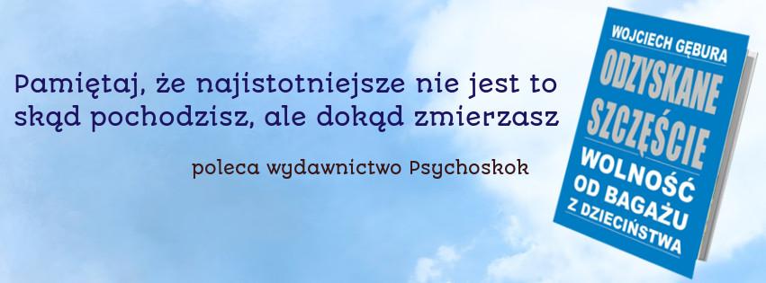 Gębura Wojciech