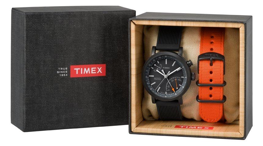 analogowy-zegarek-fitness