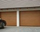 Bramy garażowe i przemysłowe. Czym się kierować podczas wyboru?