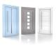 W jakich sytuacjach można zastosować drzwi aluminiowe?