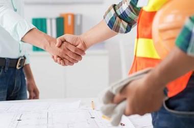 Inwestor a generalny wykonawca. Zasady współpracy.