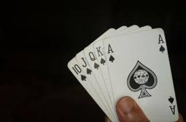 Jakie karty do gry wybrać