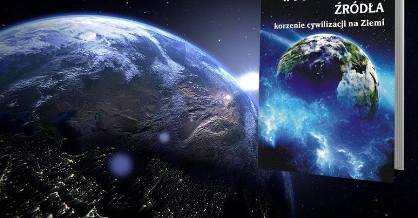 Poznaj historię rozwoju cywilizacji na ziemi