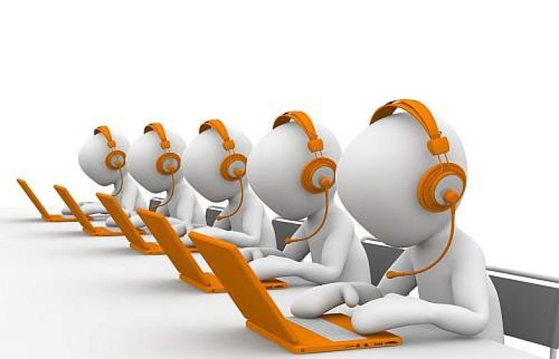 Rejestratory rozmów RedBox – monitorowanie jakości obsługi klienta