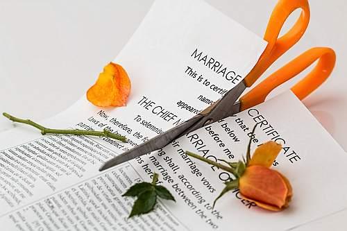 unieważnienie-małżeństwa-kościelnego