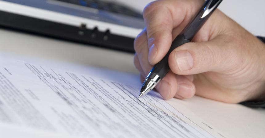 Dlaczego warto powierzyć swoją nieruchomość zarządcy?