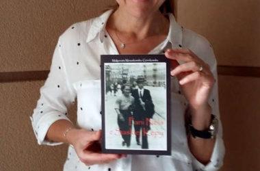 Poznajcie historię Pani Neli z Saskiej Kępy