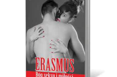 Druga strona Easmusa – debiut literacki Anny Forestern