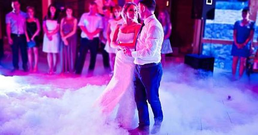 Ślub i wesele, które zachwycą Waszych gości