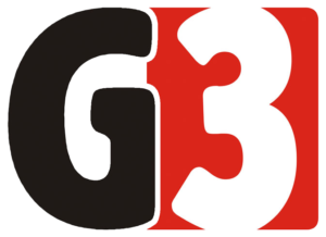 g3_logo2