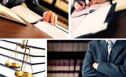 Ścieżki kariery słynnych absolwentów prawa, czyli kim możesz zostać po pięcioletnich studiach prawniczych?