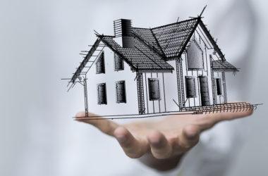 Kiedy i dlaczego warto zrobić ocieplenie budynku?