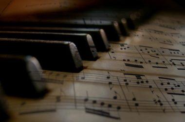Szukasz muzyki na każdą okazję?