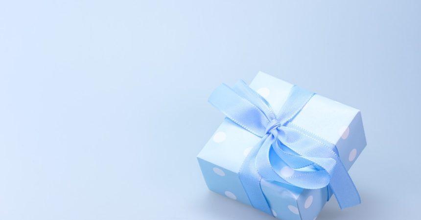 Brakuje Ci pomysłu na prezent?