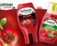 Pomidorowa intensywność i super ostrość – w sam raz na wakacje