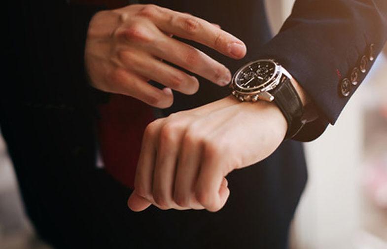 Kilka rzeczy, które musisz wiedzieć zanim kupisz zegarek
