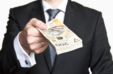 Bazy dłużników – co o tobie wiedzą?