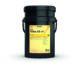 Tellus S2 MX i VX – nowa generacja olejów hydraulicznych Shell