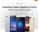 的X柑官方合作夥伴小米 czyli x-kom oficjalnym partnerem Xiaomi