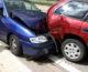 Ubezpieczenie autocasco – przed czym chroni?