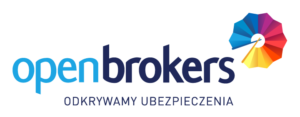 Open_Brokers