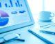 Jak firmy pozabankowe weryfikują zdolność kredytową aplikujących o pożyczkę online?