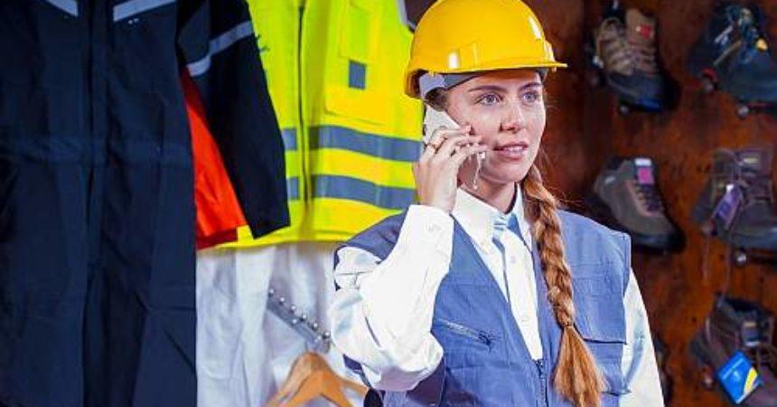 Zainwestuj w szkolenia BHP, które przynoszą relatywne efekty u pracowników!
