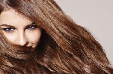 Ambrozja dla Twoich włosów? To musi być nektar termiczny marki Kerastase!
