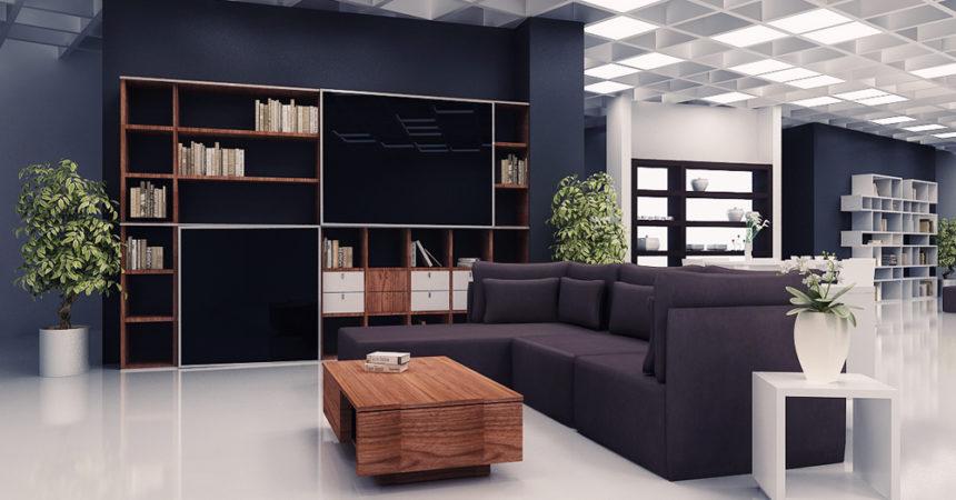 Twoje m2 – na co zwrócić uwagę, aby kupno mieszkania było przyjemnością